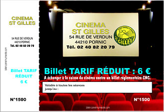 billet-entree-cinema-5