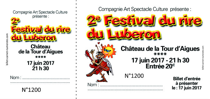 ticket-entree-festival-7